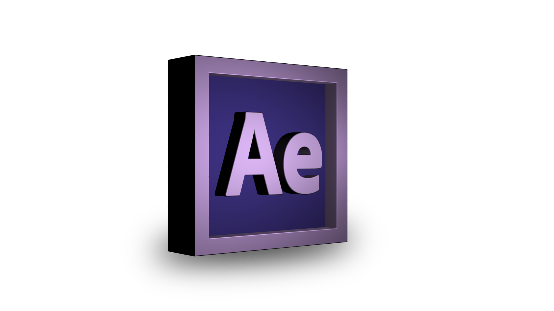 how to draw on adobe after effects